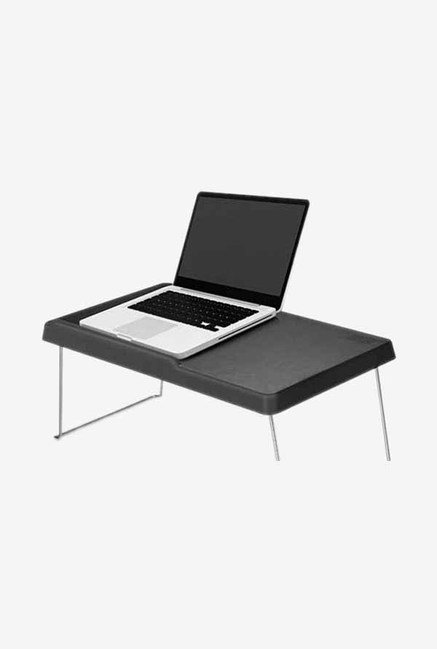 Deepcool E-DESK (Black) Notebook Cooler Black