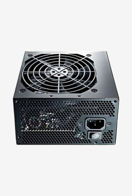 Cooler Master B600 Power Supply Unit Black