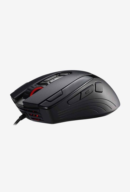 Cooler Master Inferno SGM-4000-KLLN1-GP Mouse Black