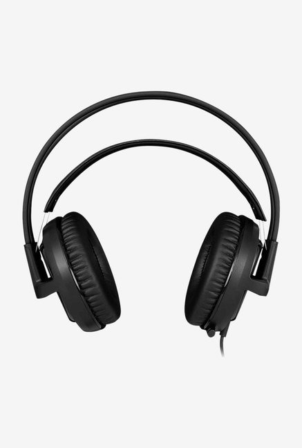 SteelSeries X300 Over the Ear Headset Black for Xbox One