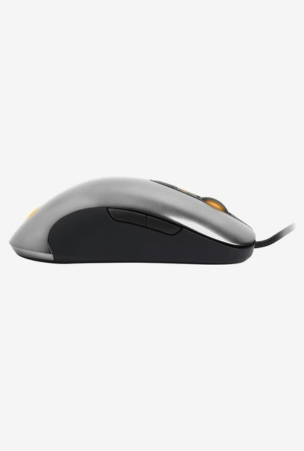 SteelSeries Sensei 62150 Mouse Silver