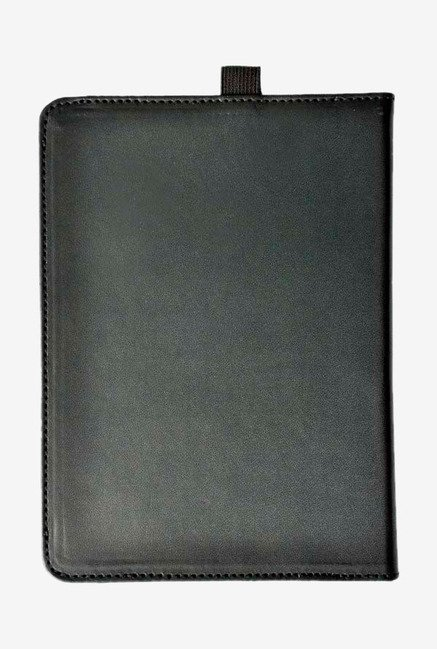Croma XT4120 Flip Cover For Amazon Kindle 6