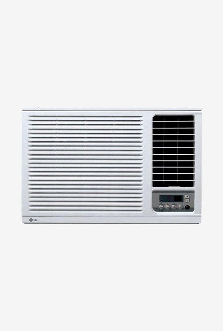 Lg lwa3gw3a 1 ton 3 star window ac price in india 10 apr for 1 ton window ac