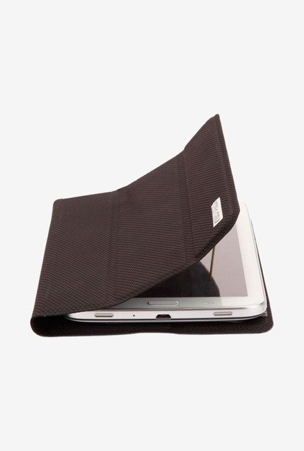 Neopack Universal Smart Case Black for 7inch Tablet