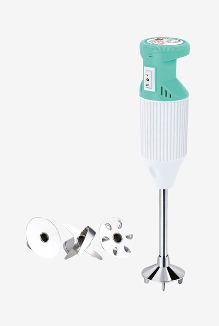 Cello 175W Blend-N-Mix 300 Hand Blender White