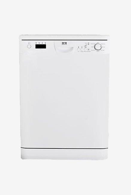 IFB Neptune WX 12 Place Dishwasher