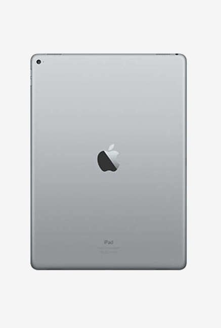 Apple ML0N2HN/A Wi-Fi 128 GB iPad Pro (Space Grey)