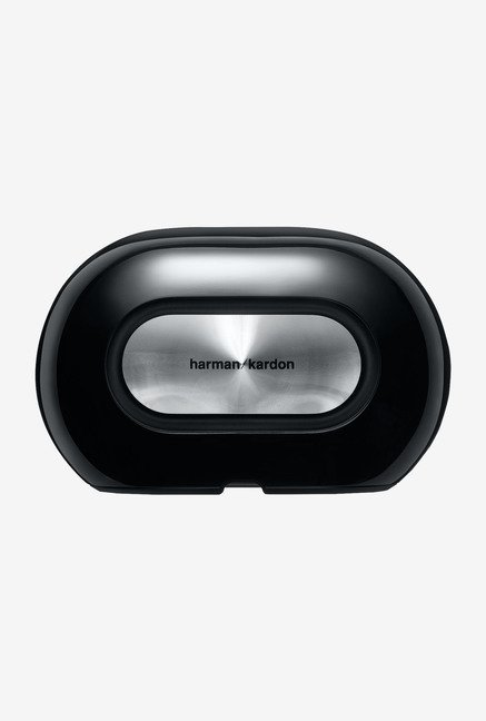 Harman Kardon Omni 20 Bluetooth Speaker Black