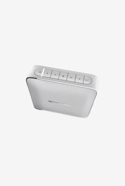 Harman Kardon Esquire Bluetooth Speaker Black & White