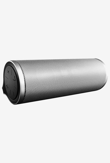 Lenovo 500 2.0 Bluetooth Speaker - Grey