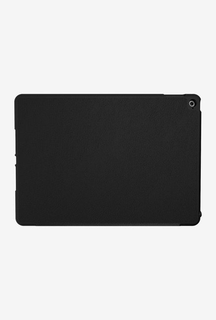 ZAGG ID6ZFN-BBU Folio Case Keyboard Black for iPad Air 2