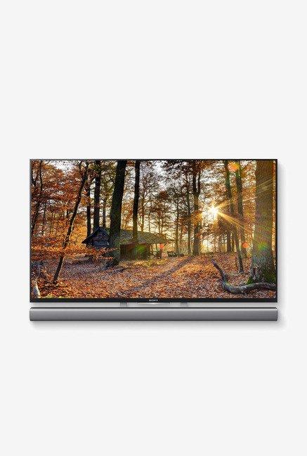 Sony Bravia KDL-50W950D 127cm (50 Inch) FULL HD LED Smart...