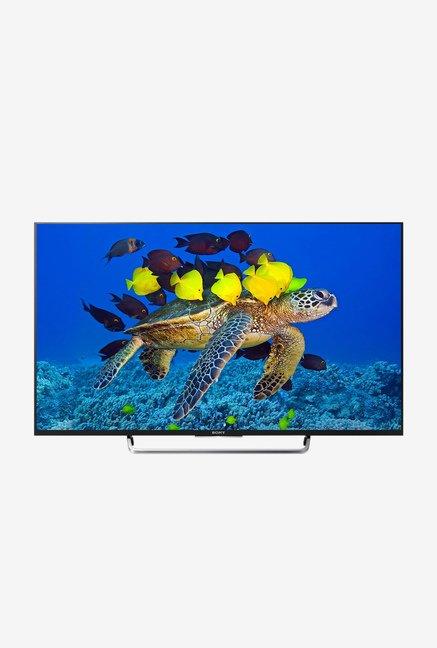 Sony Bravia 126cm (50 Inch) KDL-50W800D FULL HD LED Smart...