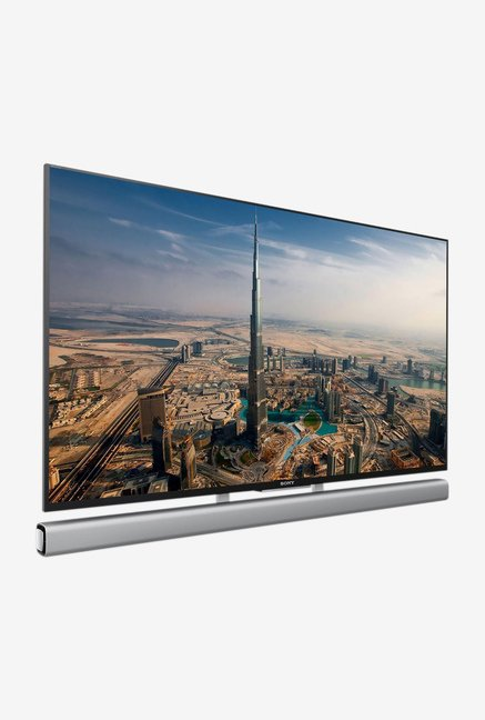 Sony Bravia KDL-43W950D 108cm (43 Inch) FULL HD LED Smart TV