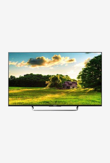 Sony Bravia 108Cm(43Inch)KDL-43W800D FULL HD 3D LED Smart TV