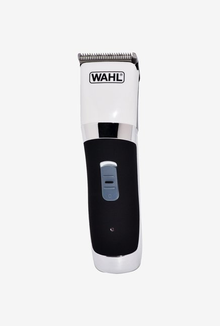 Wahl Rechargeable 09655-024 Trimmer