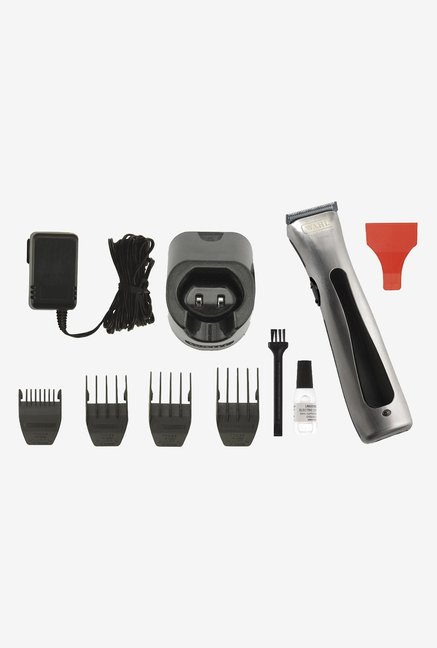 Wahl 08841-724 Trimmer Grey