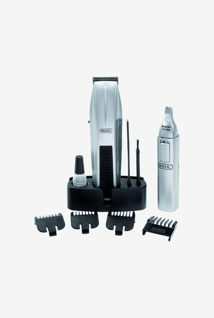 Wahl Mustache & Beard Battery Trimme