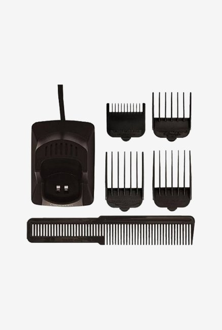 Wahl Professional Ambassador 08726-124 Hair Clipper