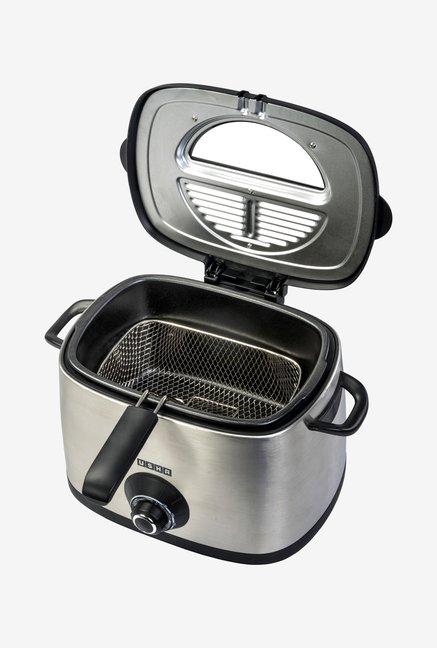 marrone brinkmann turkey fryer parts