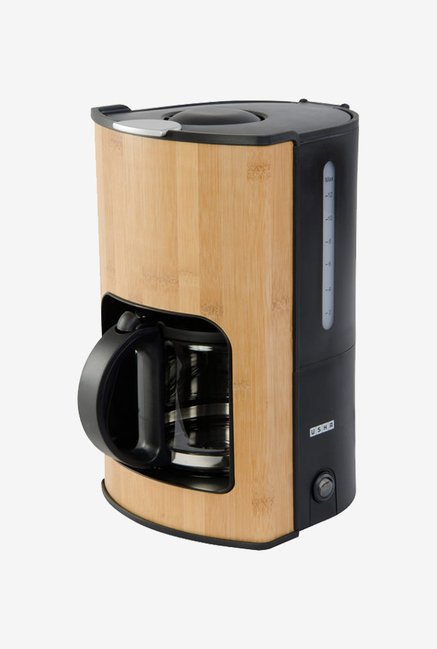 Usha 3215B 1.5 Litre Coffee Maker Beige