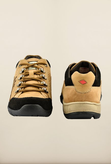 Lee Cooper Macaroon Sneakers