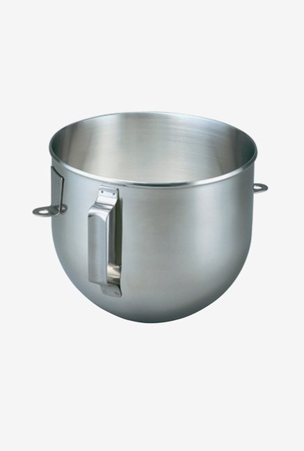 KitchenAid Polished Stainless Steel Bowl