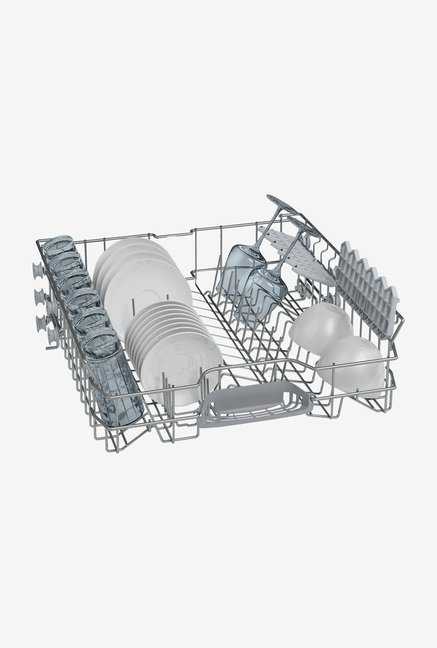 Siemens SN26L200IN Dish Washer White