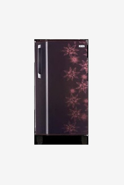 Godrej RD EDGE 185 Single Door Refrigerator Berry Bloom