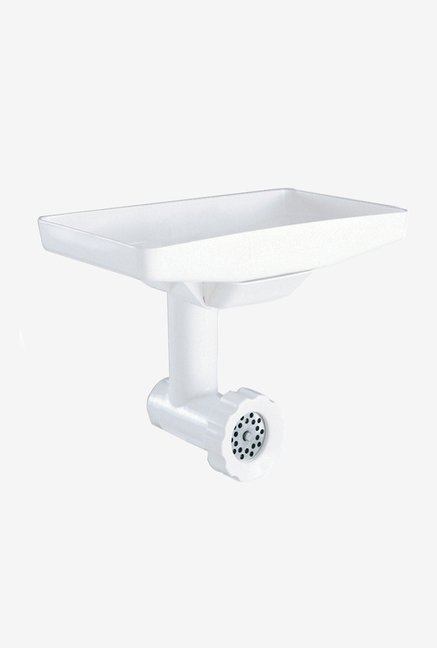 KitchenAid Food Tray White