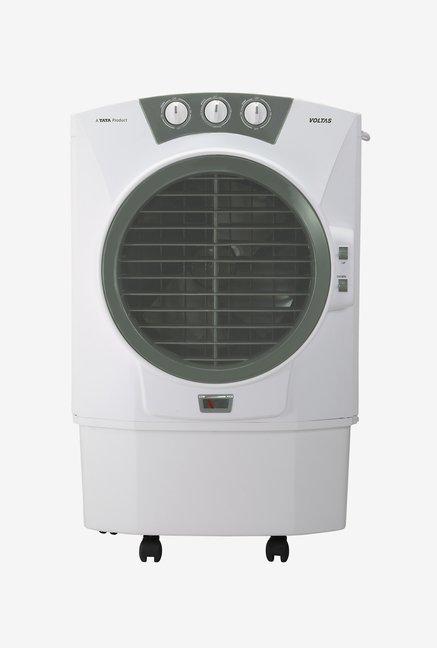 Voltas VN-D50M Desert 50L Air Cooler