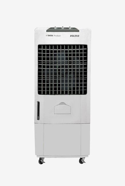 Voltas VE-D60MH 60 Litre Desert Cooler (White)