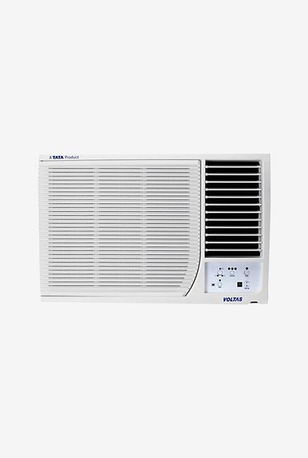 Voltas 122LYi 1 Ton 2 Star Window Air Conditioner Image