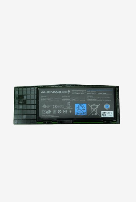 Dell 5WP5W 7860 mAh Laptop Battery Black