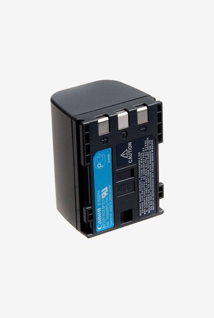 Canon BP-2L14 Battery Black