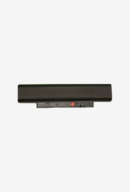 Lenovo 0A36290 5800 mAh Laptop Battery Black