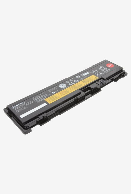 Lenovo 51J0497 3900 mAh Laptop Battery Black