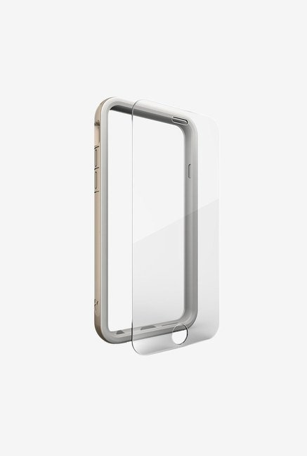 Zagg Orbit InvisibleShield Gold for Apple iPhone 6 Plus