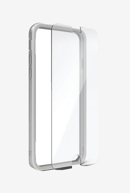 Zagg Orbit InvisibleShield Silver for Apple iPhone 6 Plus