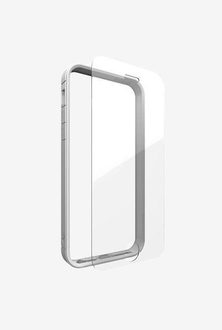 Zagg Orbit InvisibleShield Silver for Apple iPhone 6