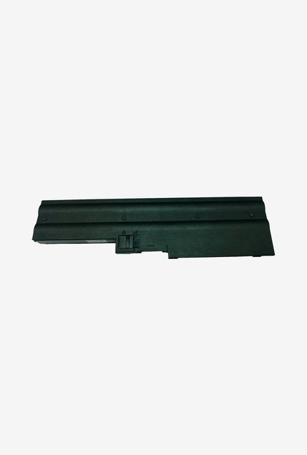 Lenovo 40Y6799 Laptop Battery Black