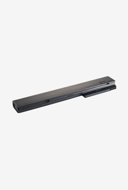 HP PB992A 4400 mAh Laptop Battery Black