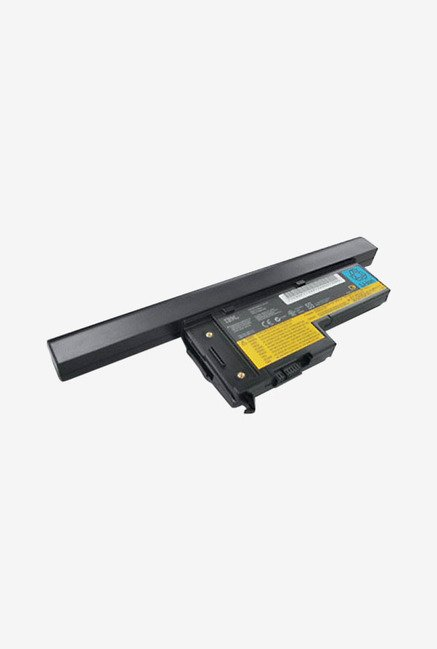 Lenovo 40Y7003 5200 mAh Laptop Battery Black