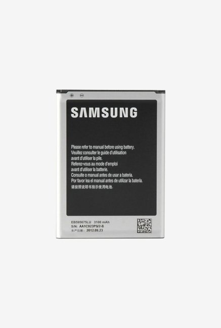 Samsung EB595675LU Mobile Phone Battery