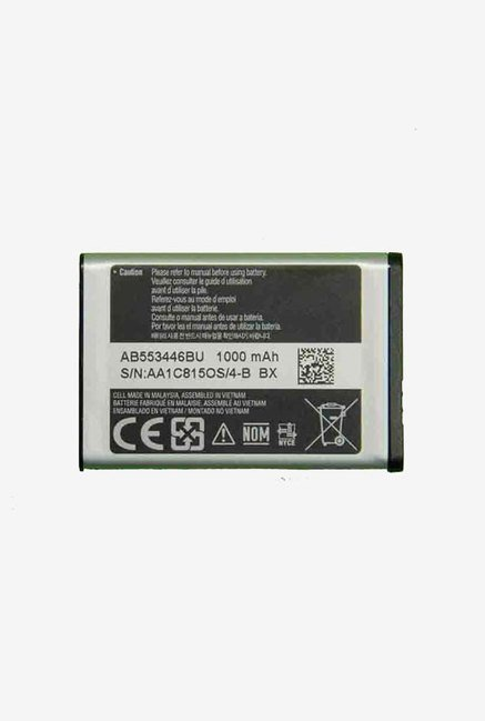 Samsung AB553446BU Mobile Phone Battery