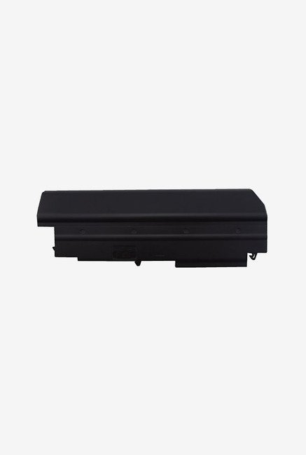 Lenovo 43R2499 7800 mAh Laptop Battery Black