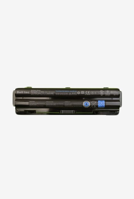 Dell 61YD0 7650 mAh Laptop Battery Black