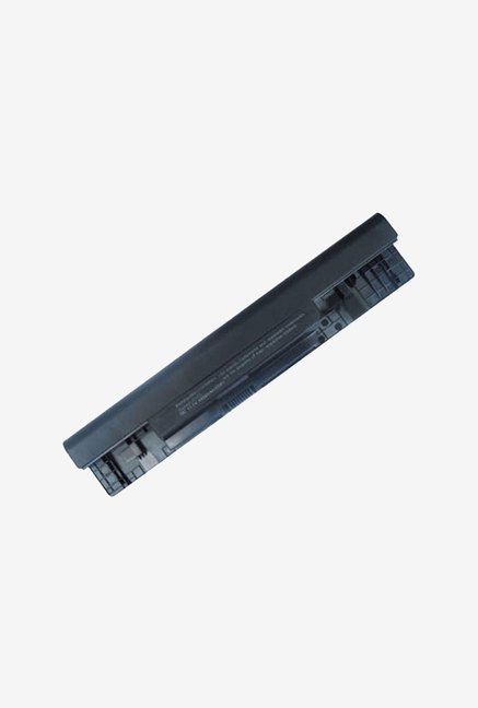 Dell FH4HR 4400 mAh Laptop Battery Black