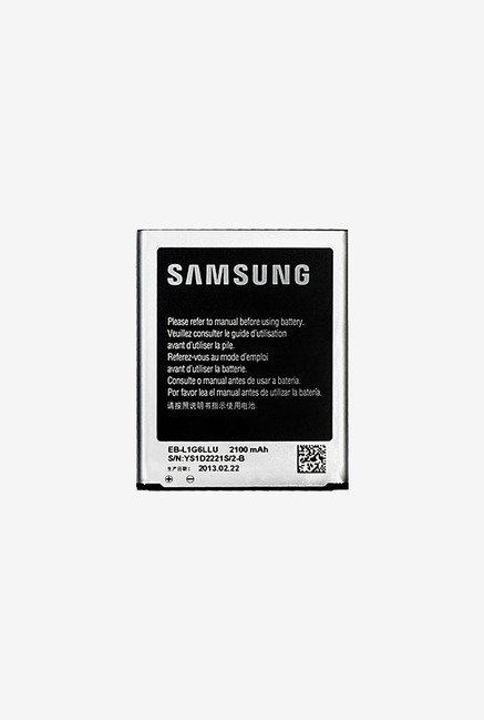 Samsung EB-H1G6LLU Mobile Phone Battery