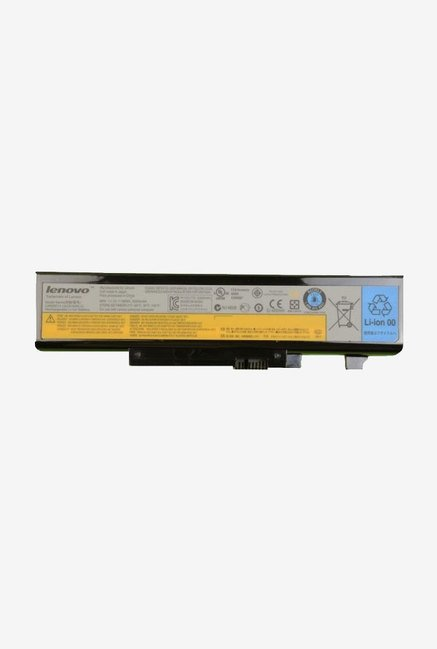 Lenovo 888009141 5000 mAh Laptop Battery Black